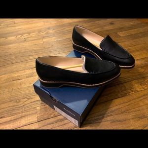 """Cole Haan """" The Go To Loafer"""""""